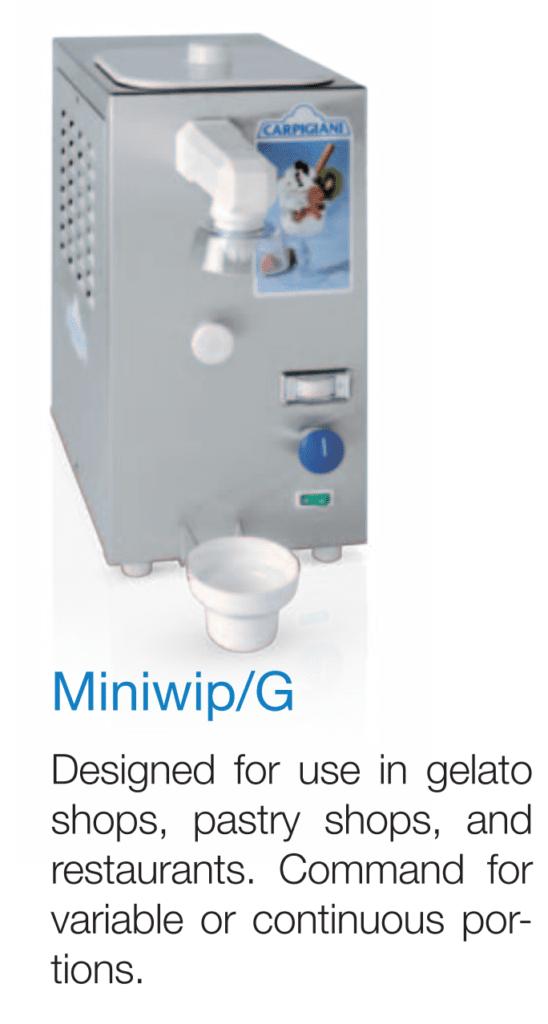 Miniwip