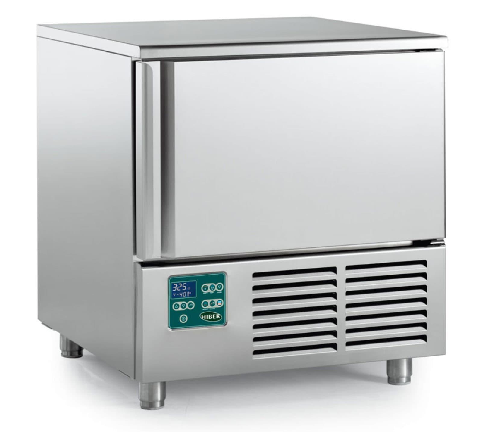 Hiber GCM006S