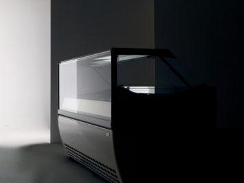 DORIN-150_7412-unito-e-scuro