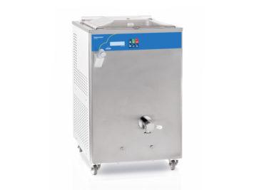 Pastomaster XPL P 120L